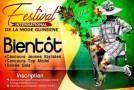 Mode : Le FIMOG annonce ses couleurs à Conakry !