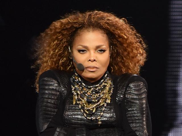 Les raisons du divorce de Janet Jackson dévoilées