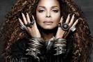 Janet Jackson : «J'ai pris un peu de poids avec le bébé…»