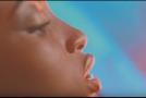 [A VOIR] Keyla K balance le clip «Fais-le»