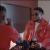 [A MATER] Blackcurse dévoile son nouveau clip «Gangsta»